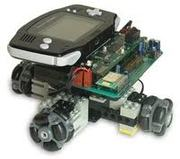 Drives, Servo Motor, Plc, Vfd, Electronic Circuit Board Repairs.