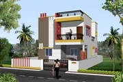 Plots for Sale in Bagodara,  Land for Sale in Bagodara