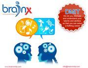 Dermatoglyphic Multiple Intelligence Testing-BrainXIndia.com