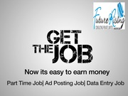 It's Income Platform for House Wife/Working/Fresher Who Want to Earn H