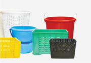 AYKA GROUP OF COMPANIES – Plastic Products Manufacturer