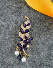 Shop for Coat Brooch for Men Online at Low Cost